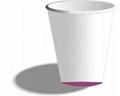 环保纸杯 纸碗