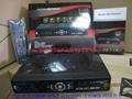 AZ America S900+ IKS inside nagra 3 channels free