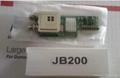 JB200 Tuner