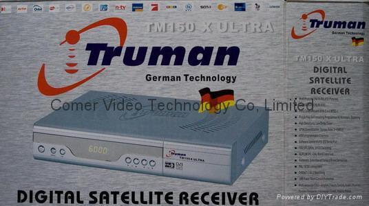 جميع سوفتات اجهزة الترومان 2019  Truman_TM-150X_Ultra.jpg