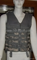 ST42Airsoft Modular  Style Tactical Vest