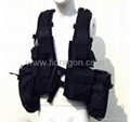 ST202 Hydration vest, Australia Army tactical vest