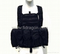 ST201 Chest Rig for airsoft