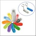 USB Flash Memory Disk ZC-UF302