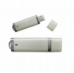 USB Flash Drive (ZC-UF702)