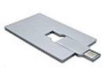 USB Card Drives(ZC-UF603B)