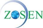 Zosen Electronic Co., Ltd.