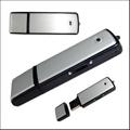 USB Flash Memory Disk ZC-UF202