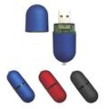 USB Flash Disk (ZC-UF101)