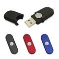USB FLash Memory Disk ZC-UF303