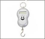 electronic Portable scale