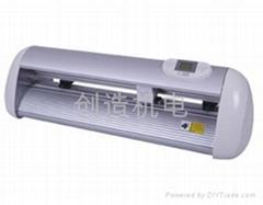 皮卡2012新款刻字机
