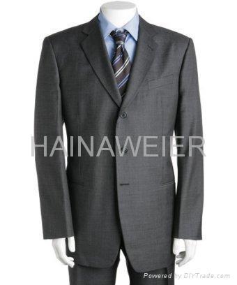mens fashion suits. Men#39; suits HN0809001(Bespoke)