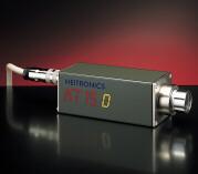 供应heitronics红外测温仪