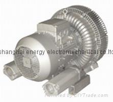 Shanghai Energy Electromechanical  Co.,LTD