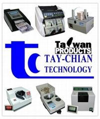 Tay-Chian Technology Co., Ltd.