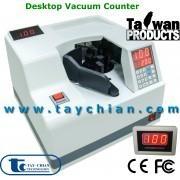 Desktop Vacuum Counter (TC-5500)