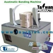 Desktop Automatic Banding Machine