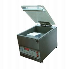 Vacuum Packaging Machine(PC-610)