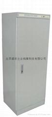 SLT-X380A圖書檔案文件電子消毒櫃