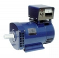 ST single phase generator (Hot Product - 1*)