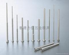 臺灣SKD-61精密耐熱司筒