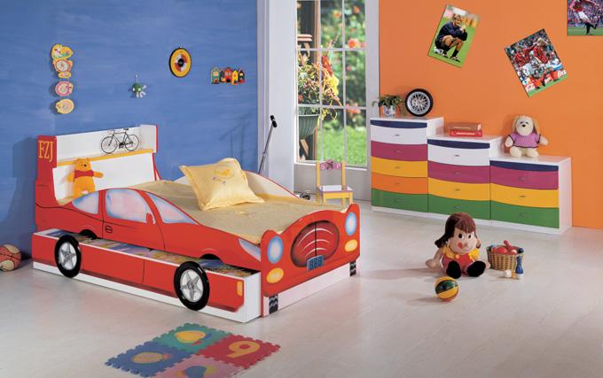 Italian Baby Furniture''Style''