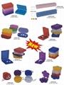 Pill Box series