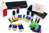 格力墨盒 墨水 色带 硒鼓 格力集团打印产品
