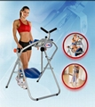 AB Flyer Machine