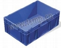 Plastic Container Mould/Storage Box