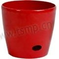 plastic injection flower pots moulds  2