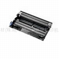 Brother Drum/Toner Cartridges DR-2050(DR2050)