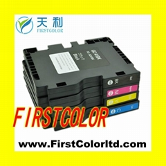 RICOH Sublimation Ink Ca