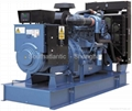 Perkins Generator sets (Hot Product - 1*)