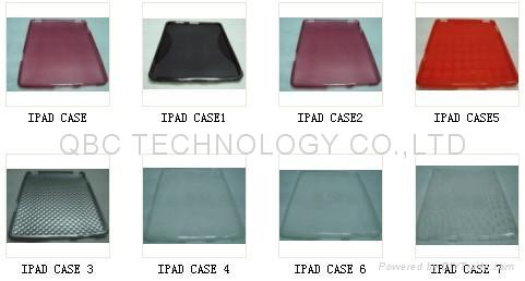 IPAD 保護套 1