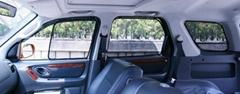 Tailor 太樂專車用遮陽簾