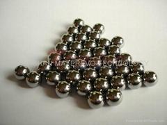 碳化鎢合金球