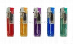 HF805 ELECTRONIC LIGHTER