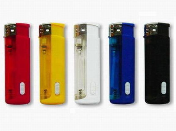 HF800 LED LIGHTER 1