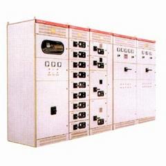 低壓開關櫃系列