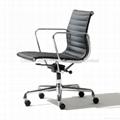 Eames办公椅