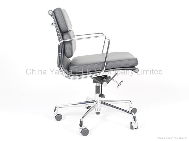 Eames softpad办公椅 2