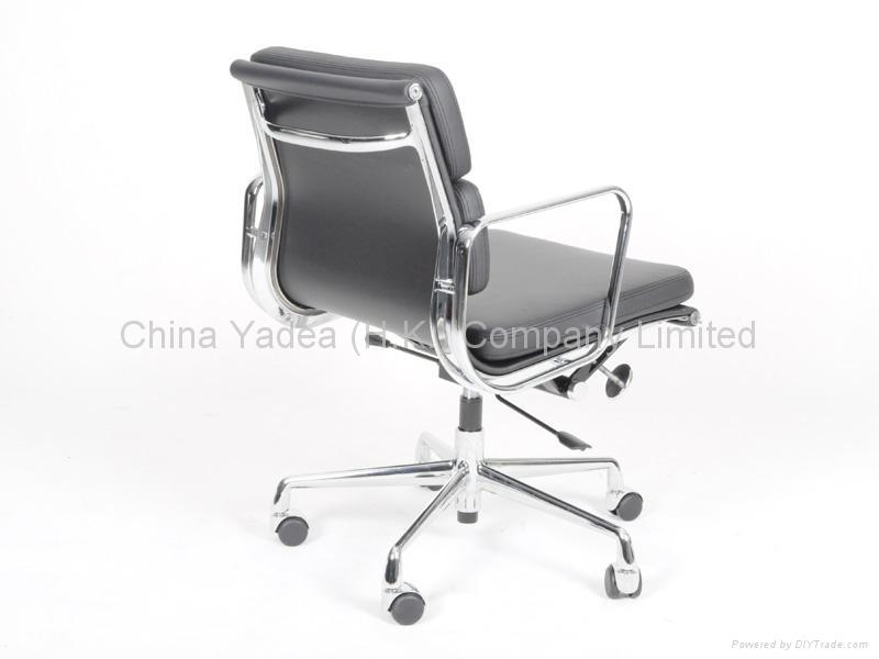 Eames softpad办公椅 3