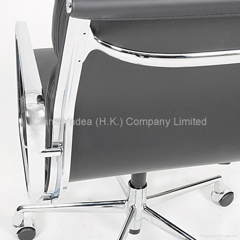 Eames softpad办公椅 4