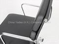 Eames softpad办公椅 5