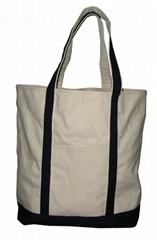 canvas bag(BY-18)