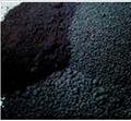 Carbon black N-220/330/550/660