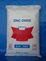 Zinc Oxide 99%---99.5%--99.7%