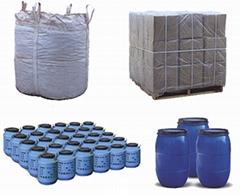Indigo Blue Powder/Granular